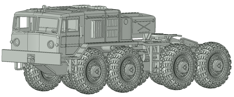 maz-537_50p.png
